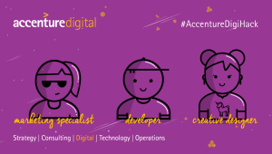 accenture_digital_connected_hackathon