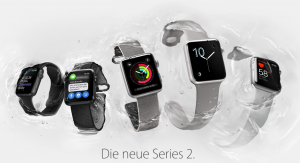 Quelle: Apple.com