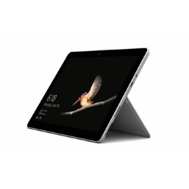 Surface_Go