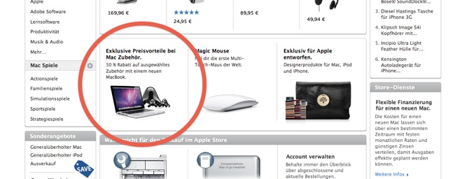 apple-angebot