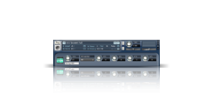 cl_kontakt_product_tn