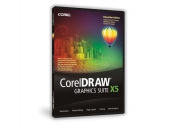 coreldraw-graphics-suite-x4-edu-win_0
