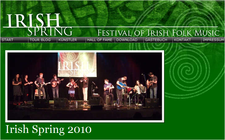 irish_spring_screenshot