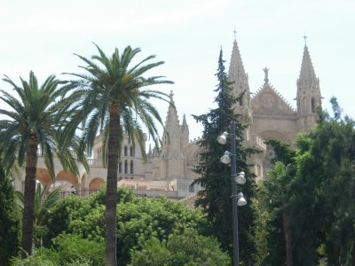 kathedrale2