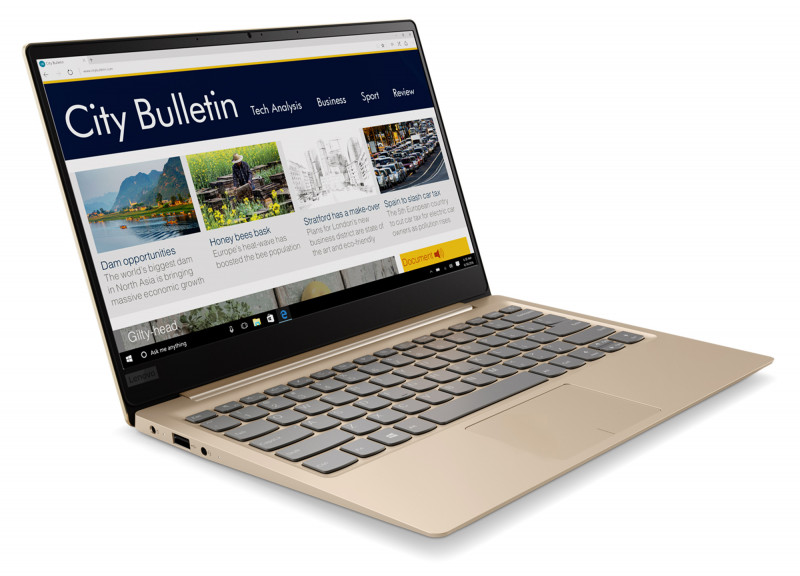 lenovo_ideapad_320s_gold_02_2