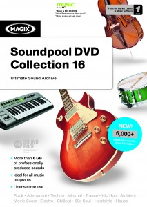 magix_soundpool-dvd-collection-16_d_mb_front_4c
