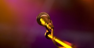 microphone_1