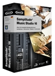musicstudio16-box