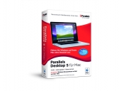 parallels-desktop-5-box-edu_0