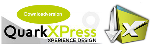Quarkxpress 9 Download