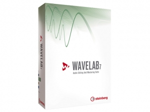 steinberg-wavelab-7-edu_0