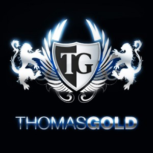thomas-gold-logo