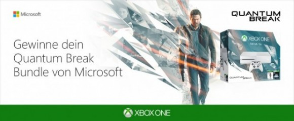 1696x700_Quantum_Break_Bundle