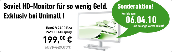 benq_monitor_lifeshopping_blog