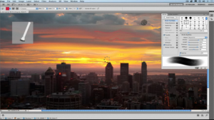 PhotoshopCS5_HDR_Features