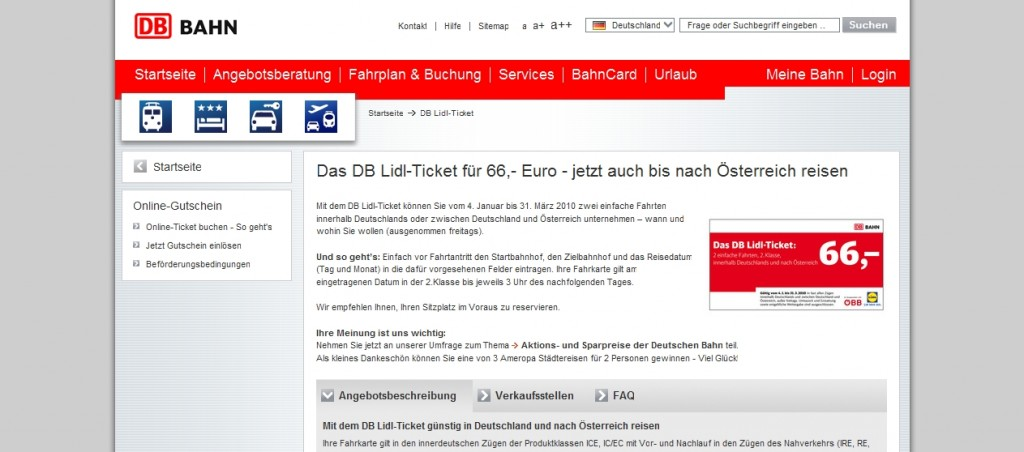 lidl_ticket_bahn