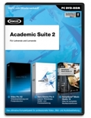 magix-academic-suite