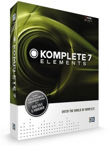 native-instruments-komplete-7-elements1