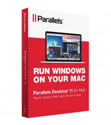 parallels_pdfm11l_bx1_na_desktop_11_for_mac_1180088001