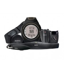 Suunto Triathlon Pack