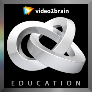 video2brainedu