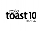 zugabe-roxio-toast-10-titanium-mac-edu-download_0